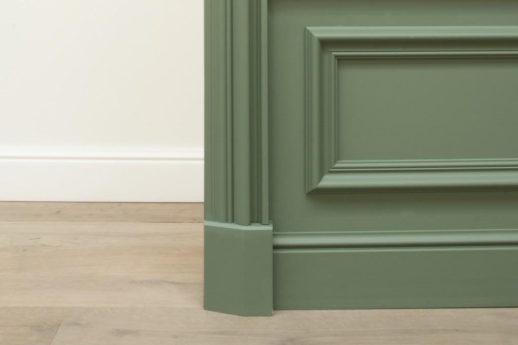 D330LR дверной декор – 1 набор