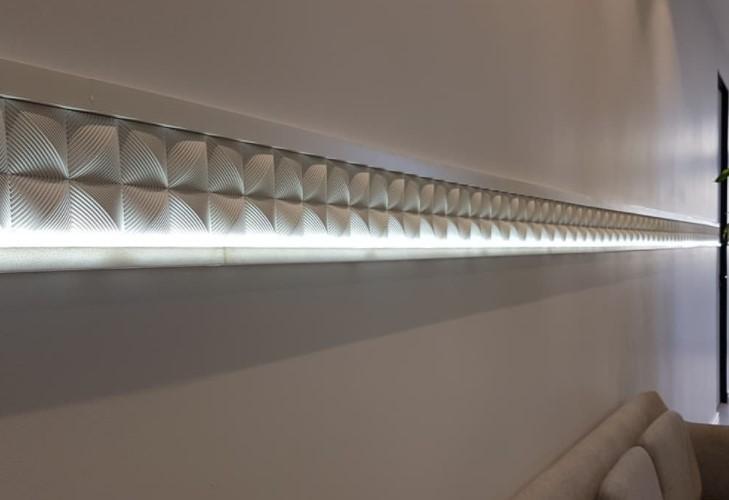 W113 Cobble декоративная панель